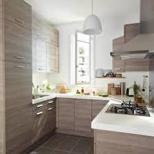 design cuisines castorama unik 31 13092327 simili