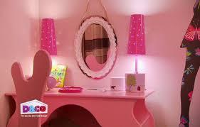 chambre de princesse chambre princesse de