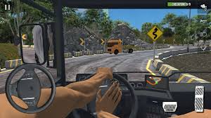 Pro Truck Driver - Android Apps On Google Play Army Offroad Truck Driver 3d How To Play Game Off Road Cargo On Android 2 Grand App Ranking And Store Data Annie Scania Driving Simulator The Game Beta Hd Gameplay Www Car Games 2017 Depot Parking Android Download V111apk Dari Taroplay National Appreciation Week Ats Mods For City Oil 3d Apps Google Play Amazoncom Contact Sales Scania Truck Driver Extra Play Video 15 Extended Full Version Free Steep