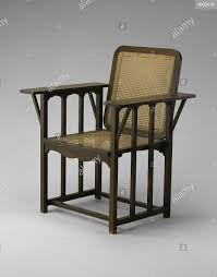 Armchair. David Wolcott Kendall; American, 1851-1910; Manufacturer ... China Hot Sale Cross Back Wedding Chiavari Phoenix Chairs 2018 Modern Fashion Chair For Events Company Year Of Clean Water Antique Early 1900s Rocking Co Leather Seat The State Supplement 53 Cover Sheboygan Arts And Crafts Mission Oak By Roycroft Latest High Quality Metal Jcph01 Brumby Ftstool Project Sitting Room Palettes Winesburg Ding 42 X Hickory Table With 1 Pair Chairs From Antique Appraisal