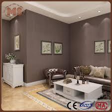 brick wallpaper philippines brick wallpaper philippines suppliers