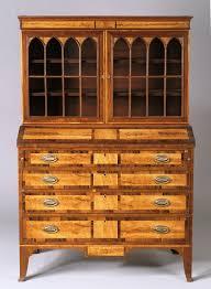 Chautauqua Desk Larkin Soap by Riverside Coventry Two Tone Lateral File Cabinet File Cabinets
