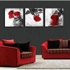 wandbilder für schlafzimmer günstig kaufen ebay