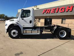 100 Semi Truck Prices Freightliner Western Star Sprinter TAG Center