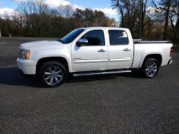 2012 GMC Sierra 1500 DENALI For Sale In Mount Airy, NC 27030 2012 Gmc Sierra 1500 Price Photos Reviews Features With 2011 Gmc 3500hd Denali Crew Cab 4x4 Dually In Summit White Used Truck For Sales Maryland Dealer 2008 Silverado Pickup In Texas For Sale 49 Cars From 14807 Hd Rides Magazine Review 700 Miles A 2500 The Truth About 2014 News Reviews Msrp Ratings With Amazing 2013 Review Notes Autoweek Vermilion Yukon Vehicles 2500hd Onyx Black 142931 Overview Cargurus 240436