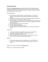 Resume For Fashion Stylist Photo Fashion Stylist Resume Images Hair Stylist Resume Example And Guide For 2019 Templates Hairylist Ckumca Sample Job Requirements At Cover Letter Examples Best Livecareer Livecareer Skills Ylist Resume Examples Magdaleneprojectorg Photo Samples Velvet Jobs Writing Services Kalgoorlie Olneykehila Fashion Guide 20 Tips