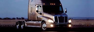 freightliner cascadia truck parts accessories