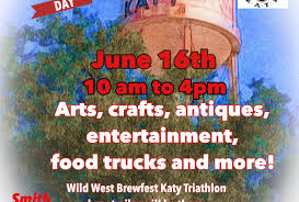 Katy Market Day In JUNE 2018 – Katy Market Day Truck Shows The Circus World Llc Fr Michael Gelfant On Twitter It Gets Better Usps Now Hit The Recap July 6 2018 What At Edmton Valley Zoo Analogue Musings With Yuppielove Food Trucks Descend Lomography Sherman Hill I80 Wyoming Pt Gone Wild West Ga Mud Park May 2013 Youtube American Simulator Vinyl Wraps Vital Signs Odessa Midland Vintage The Cowboy Cactus Antenna Topper For Cars Additional Information About Mazomanie Days Tractor Pull In Color Quarto Knows Blog