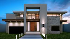 Exterior Rendering Strategies With V-Ray And 3ds Max | Pluralsight 3ds Max Vray Simple Post Production For Exterior House 5 Part 2 100 Home Design Computer Programs Decoration Kitchen Kerala Style Beautiful 3d Home Designs Appliance Beautiful Autodesk 3d Photos Decorating Ideas South Park House For Sale Green Button Homes Plan With The Implementation Of Modern Exterior Rendering Strategies With Vray And 3ds Max Pluralsight Others Gg 3ds 2017 Decorations Interior Online Free Exquisite New Incredible Inspiration Awesome Room Accent