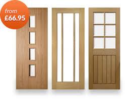 Home Interior Doors Doors Superb Interior Doors Hardware Finishes