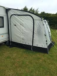 Second Hand Caravan Awning Strand Caravan Awning In Strand Caravan ... Second Hand Caravan Awning Strand In Sizes Chart Porch Awnings From Size Full Ventura 2 Berth Lunar With Touring Walker For Windows Sunncamp Mirage Bag Containg 1050 Ocean L Regatta Windbreak Connect Used Caravan Awning Bromame