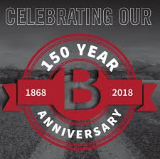 A Proud Member Of Betts Company, Family Owned Since 1868. - Yelp Consolidated Truck Parts And Service The Best Of Consolidate 2017 Hdaw 2011 Keynote Speaker Announced _1550790 Betts Inc 1016 By Richard Street Issuu Drake Zt09143 Maxitrans Freighter Trailer Dolly Road Train Set Company Appoints Jonathan Lee As Chief Technology Officer Competitors Revenue And Employees Owler Profile Releases Cporate Brochure Euro Quarter Fenders For Semi Trucks Stainless Steel Bettscompany Twitter