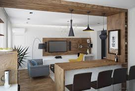 14 wohnzimmer bar ideas home decor bars for home furniture