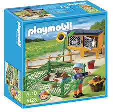 Amazon.com: PLAYMOBIL Bunny Hutch: Toys & Games 7145 Medieval Barn Playmobil Second Hand Playmobileros Amazoncom Playmobil Take Along Horse Farm Playset Toys Games Dollhouse Playsets 1 12 Scale Nitronetworkco Printable Wallpaper Victorian French Shabby Or Christmas Country Themed Childrens By Playmobil Find Unique Stable 5671 Usa Trailer And Paddock Barn Fun My 4142 House Animals Ebay Pony 123 6778 2600 Hamleys For Building Sets Videos Collection Accsories Excellent Cdition