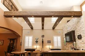 100 Cieling Beams Pin By Volterra Architectural Products On Ceiling And