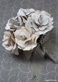 Papercraft Creare Con La Carta Rose Di Video Tutorial E Altre Idee