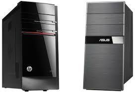 ordinateur de bureau pour gamer jeux vidéo sur pc quel équipement choisir high tech