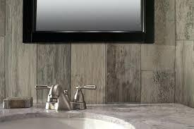 awesome backsplash for bathroom coderblvd