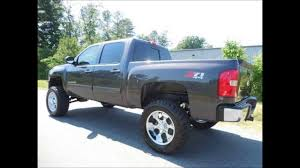2011 Chevy Silverado 1500 LT Crew Cab Short Bed 7.5 Inch Lifted ... Lifted Trucks Are Dumb Album On Imgur Dummies With Half A Lift And Led Lights The Hull Truth Man Flips Lifted Truck Internet Asks How Much Drive Richmond Authority Specializes In Trucks Why Do People Lean Their 2005 Chevy Silverado 2500 Diesel For Sale Httpwww Its Ford Enthusiasts Forums Im Not Sure About The Purple Flames But Theyre Pretty Cool Because _ridinhigh_ Twitter Video Creative Ways Of Getting Into A Army Things To Consider When Adding Lift Kit Your Scott Law Firm