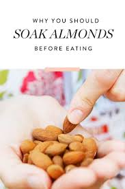 Soaking Pumpkin Seeds In Water by 78 Best Soaked Sprouted Images On Pinterest Vegetables Health