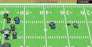 Backyard Football Gba Season Play Game 1 Part 2 - YouTube Backyard Football Scummvm Artwork Box Back Fresh 10 Vtorsecurityme Unique Characters Amazoncom Sports Rookie Rush Xbox 360 Off The Wood Comics 3 Good Bull Hunting Burst Speed Camp Test Coaching Youth Gba Season Play Game 1 Part 2 Youtube 2004 Screenshots Hooked Gamers 2002 Neauiccom 2006 Usa Iso Ps2 Isos Emuparadise