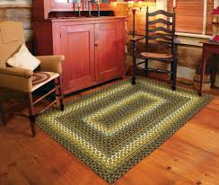 Homespice Decor Jute Rugs by Homespice Decor Introduces New Ultra Wool Rug Line Combining Best