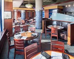 Harborside Grill And Patio Boston Ma Menu by Boston Seafood Restaurant Long Wharf Legal Sea Foods