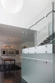 100 Studio Dwell Chicago Urban Bucktown Three By Architects