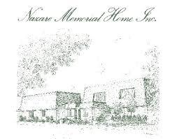 Nazare Memorial Home Inc Home