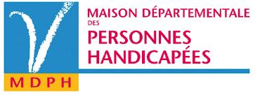 tedai 84 maison départementale des personnes handicapées mdph
