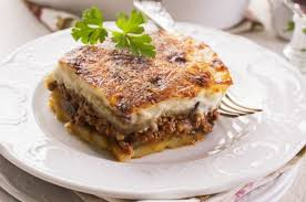 cuisine high visit greece local flavours of the cuisine