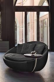 41 sessel liegen italienisches design ideen sessel