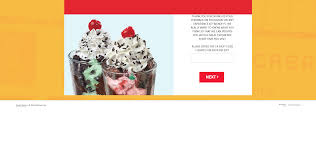 Friendly's Ice Cream Survey – Win A Surprise Gift - Survey Help Grab Promo Code Today Free Online Outback Steakhouse Coupons Picklemans Coupon Myfitteds Friendlys Restaurant Things To Park Bark And Fly Orlando Longwood Gardens Home Hf 20 Percent Off Epriserentacar New Zealand Riverjet Eastwood Richmonde Contact Lens Canada 1up Colctibles Stein Mart Coupons Printable 5 Off Purchase At The Tab At Restaurants