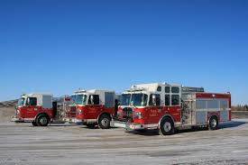 FortGarry FireTrucks | Joama Consulting Inc Official Results Of The 2017 Eone Fire Truck Pull Siddonsmartin Emergency Group Home Facebook Color Fire Apparatus My Firefighter Nation New Deliveries Deep South Trucks Nebraska Company Delivers Trucks To Detroit Department Local 2003 Intertional 7400 For Sale Spencer Ia Long Island Fire Truckscom Rockville Centre Pin By Jaden Conner On White And Blue Pinterest Meet Nest Recent