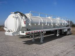 Vacuum Truck/Trailer Rentals And Leases | KWIPPED Rental Equipment Legacy Environmental Denbeste Companies Dssr Tech Sdn Bhd Facilities And Services Doby Hagar Trucking Inc Home 150 Kenworth T880 Vactor Vacuum Truck By First Gear Youtube Flowmark Trucks Pump Portable Restroom Penticton Bc Superior Septic Fs Solutions Centers Providing Guzzler Westech Rentals Owen Mounted Super Products