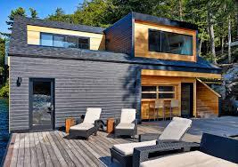 100 Lake Boat House Designs Joseph House By Altius Architecture