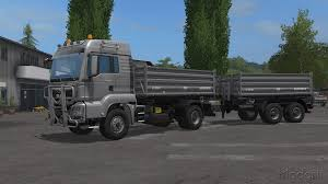 MAN TGS 18.440 TIPPER V2.0 » Modai.lt - Farming Simulator|Euro Truck ... Bra Loco Chev Truck 9098 K6365 190133 Bs 11858 En Mercado Libre Scottsdale Az Clear Installer Ford Raptor Truck Clear Bra Paint Protection Film For Cars Paint Protection Film Car Hoodbra Stoneguard Bonnetbra Bonnet Nissan Navara D40 200104 Man Pictures Logo Hd Wallpapers Tgx Tuning Show Galleries Lebra Front End Custom Car Covers Bras Fast Shipping A Report From The Central Hall Of 2015 Sema Photo Image Services Frontend Wikipedia Dual Quads Imgur 2018 Chevrolet Silverado Installation Youtube