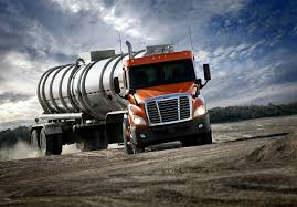 Truck Driver Jobs | Amazing Wallpapers