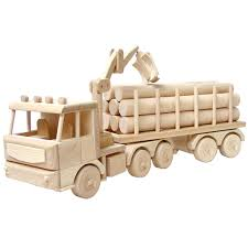 Wooden Toy Logging Truck | Toys For Boys | Popular Toys – Happy Go Ducky Wooden Logging Truck Plans Toy Toys Large Scale Central Advanced Forum Detail Topic Rainy Winter Project Lego City 60059 Ebay Makers From All Over The World 2015 Index Of Assetsphotosebay Picturesmisc 6 Maker Gerry Hnigan List Synonyms And Antonyms Word Mack Log Trucks Trucks Cstruction Vehicles Toysrus Australia Swamp Logger Mack Rd600 Toys Pinterest Models Wood Big Rig Log With Trailer Oregon Co Made In Customs For Sale Farmin Llc Presents Farm Moretm Timber Truck Unboxing Play Jackplays