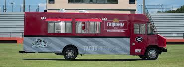 100 Food Trucks In Nashville Truck Manufacturer Custom Truck Sales