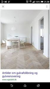 Abbey Roche Unfinished Oak 21mm Engineered Wood Flooring