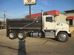 Dump Truck Rental In Dallas Tx, | Best Truck Resource