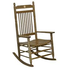 Hardwood Rocking Chair - Tennessee | Home Furniture | Cracker Barrel ... Shopcrackerbarrelcom Team Color Rocking Chair Tennessee Lot 419 Attr Dick Poyner Chairs On The Front Porch Main House Mansion Belle Meade Dixie Seating Handmade Wooden Fniture Bar Pong Chair Glose Dark Brown Ikea Svolunteers Childs Rocking 5500 Via Etsy Usa Nashville Plantation The Town Court Brown Spring Lounge 4cn Available At Amazoncom Cjh Balcony Adult Recliner Leisure Amish Fniture Tennessee Developmenttiessite Weaving A New Story Alumnus 25 Decoration Lock 1776 Price Galleryeptune