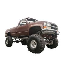 Recreational And Off-Road Lifted Off Road Ford Truck Off Road Wheels Toyota Hilux Ssrg 30 Td Ltd Edition Truck Modified 2017 Gmc Sierra 2500hd All Terrain X Reporting For Offroad Duty How To Buy The Best Pickup Roadshow Las Vegas Lift Kits Level Bed Covers Linex 4 The First Drive 2015 Aev Prospector Ram 2500 Diesel 4x4 Photo Image Tacoma Trd Pro Review Motor Trend Canada Trucks And Suvs Debuting At 2018 Detroit Auto Show Rugged Offroad Camper Sports A Surprisingly Fancy Interior Curbed Hennessey Velociraptor 6x6 Goes On Sale Top 5 Musthave Offroad Tires For Street Tireseasy Blog