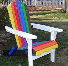Ana White Childs Adirondack Chair by Ana White Kids Adirondack Chair U2013 Diy Projects Intended For