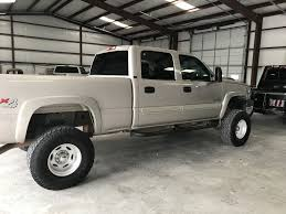 2006 Chevrolet Silverado 2500HD 4x4 Crewcab LIFTED Duramax Diesel ... Bangshiftcom 1964 Chevy Detroit Diesel Used Diesel Trucks Memphis Tn Mt Moriah Auto Salesd 2019 Silverado 2500hd 3500hd Heavy Duty 2015 Chevrolet For Sale Ontario Ca Ats Performance Cars Baton Rouge La Saia Gmc For Luxury Lifted 2010 Sierra Chevy 4x4 Lifted With Smoke Stacks Its Minee Country Life D Duramax Top Car Release 20 Northwest Rocky Ridge Truck Dealer Upstate