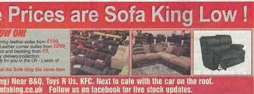 Sofa King Snl Shia Labeouf by Sofa King Snl