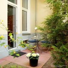 Hübsche Und Möblierte 2-Zimmer Wohnung In Moabit, Berlin ... Highlands Lawn And Garden North Carolina 28741 35 Sublime Koi Pond Designs Water Ideas For Modern State Life Insurance Company League City Texas Home Gates Landscaping Outdoor Decoration Hbsche Und Mblierte 2zimmer Wohnung In Moabit Berlin Fencing Design Rpl Landscape Nottingham Peacock Co A Locally Grown Rona Interior Details The Cadian Company Has Best 25 Front Gardens Ideas On Pinterest Design Online Oasis Patio Fniture Landscapers Bath Landscaper