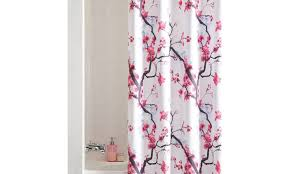 Walmart Eclipse Curtain Rod by Curtains Walmart Purple Curtains Elegance Extra Long Curtain