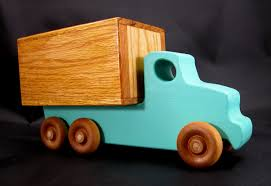 Handmade Wooden Toy Trucks, Box Truck/Moving Van From The Quick N ... 6 Tips For Saving Time And Money When You Move A Cross Country U Fast Lane Light Sound Cement Truck Toysrus Green Toys Dump Mr Wolf Toy Shop Ttipper Industrial Image Photo Bigstock Old Vintage Packed With Fniture Moving Houses Concept Lets Get Childs First Move On Behance Tonka Vintage Toy Metal Truck Serial Number 13190 With Moving Bed Marx Tin Mayflower Van Dtr Antiques 3d Printed By Eunny Pinshape Kids Racing Sand Friction Car Music North American Lines Fort Wayne Indiana